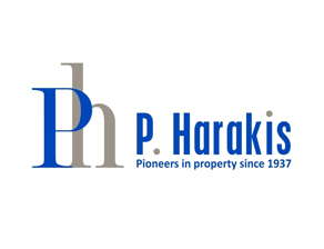 P Harakis Ltd Beijing